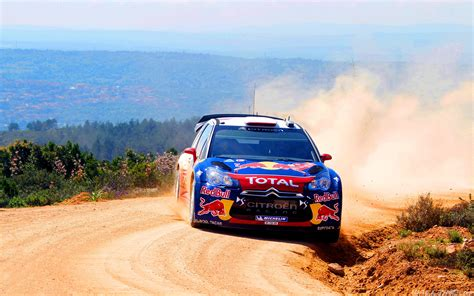 wallpaper 4k rally car red bull rally cars rally citro 235 n citroen ds3