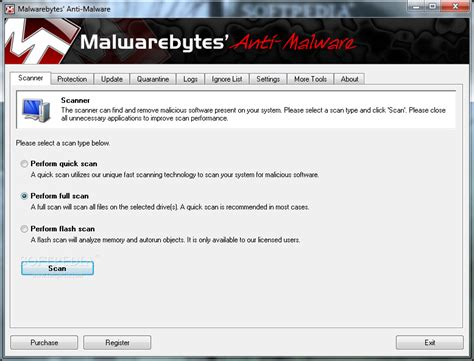 Malwarebytes Anti Malware Giveaway - softpedia giveaways 2011 10 licenses for malwarebytes anti malware