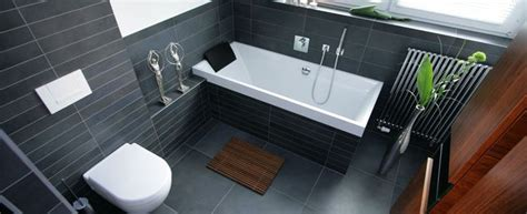 badfliesen grau bad fliesen grau bathroom bathroom designs