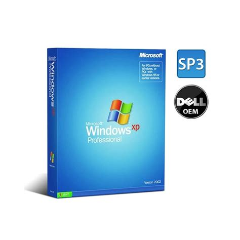 youwave full version download for windows xp microsoft windows xp professional inkl sp3 free download