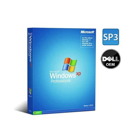 windows xp professional sp3 full version free download microsoft windows xp professional inkl sp3 free download