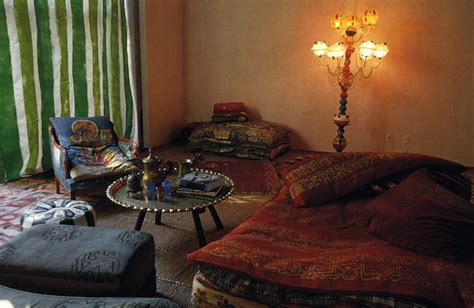 middle eastern room the room gallery of idlewild designs magical decor for the fantastically inclined
