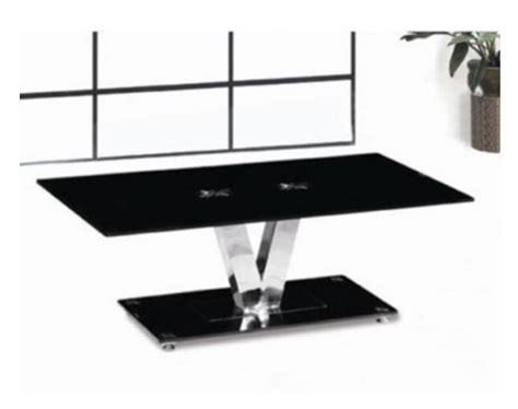 Modern Glass Coffee Tables Uk 8 Modern Coffee Tables With Glass Top For A Living Room Furniture Uk