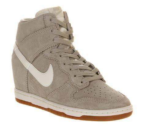 Nike Merqueen Made In Grey 11 nike dunk sky hi in gray grey lyst