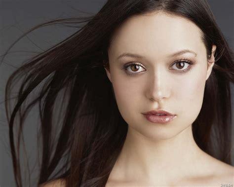 beautiful women faces beautiful face wallpapers beautiful face stock photos