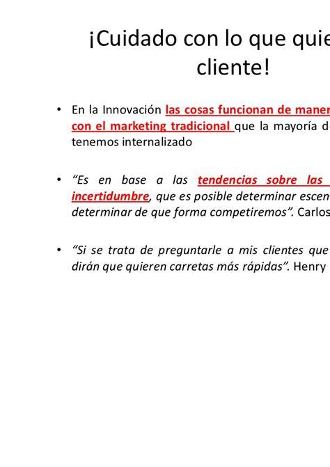 cadena de valor gasco emprendimiento e innovaci 243 n empresarial 2012