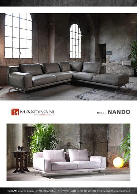 divani altamura produzione divani altamura perch scegliere un divano