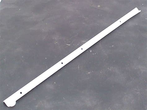 Prime Line Drawer Slides by Prime Line Products R 7213 Bottom Mount Rv And Mobile Home