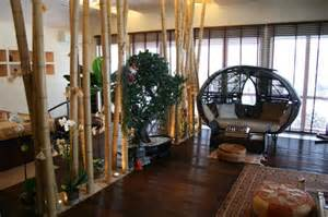 Bamboo Decorations 22 Bamboo Home Decoraitng Ideas In Eco Style