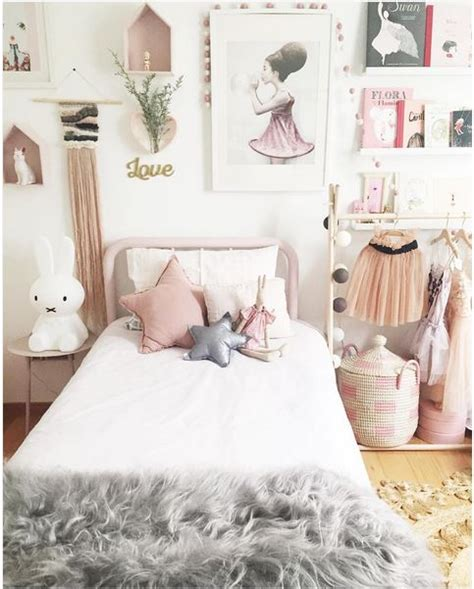 Bedroom Decor Instagram by The Boo And The Boy Rooms On Instagram