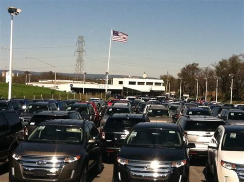 milham ford easton pa koch 33 ford easton pa 18045 car dealership and auto
