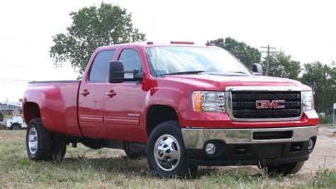 free auto repair manuals 2011 gmc sierra 3500 windshield wipe control service manual 2011 gmc sierra 3500 vacuum pump how to connect 2011 gmc sierra 3500 overview