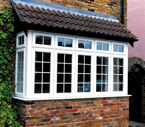 upvc bow windows upvc bow windows bay windows upvc glazing