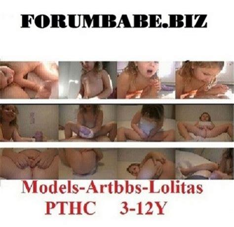 Lolita Pthc Toplist Hot Adanih Com