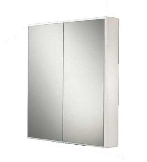 hib cabinets bathroom hib jersey bathroom cabinet 9101700 9101700