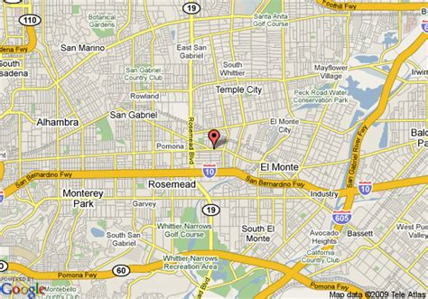 comfort suites rosemead map of comfort suites rosemead rosemead
