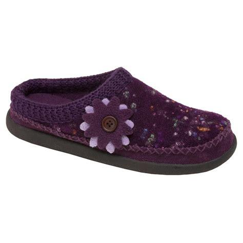 daniel green slippers s daniel green 174 portia slippers 191335 slippers