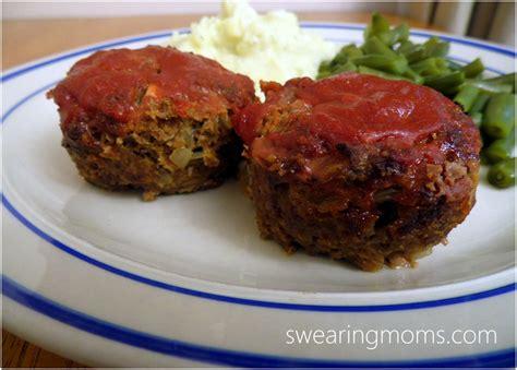basic meatloaf recipe alton brown match house meatloaf swearingmoms s kitchen