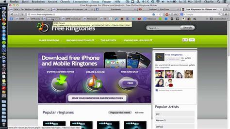 download youtube ringtone free ringtones review youtube