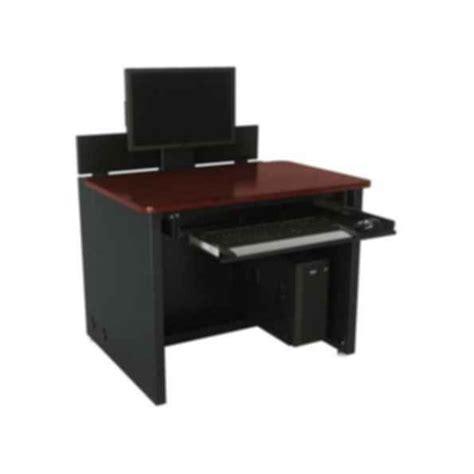 elevation desk elevation desk modlar com