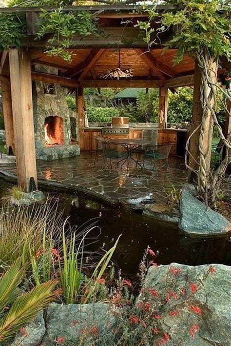 dream backyard 403 best images about dream backyard on pinterest fire