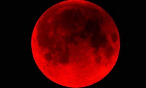 gambar gerhana bulan total ilustrasi gambar gerhana bulan total sebagian penumbra