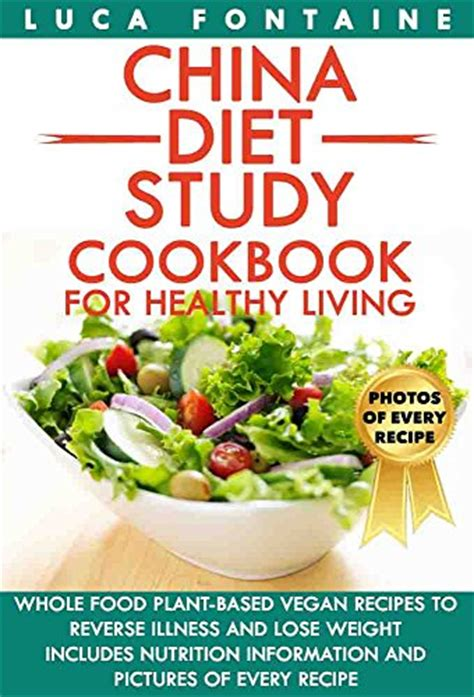 Whole Foods Detox Salad Nutrition Facts by Cookbooks List The Best Selling Quot Vegetables Quot Cookbooks