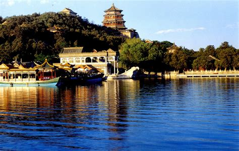 china s summer palace finding the missing imperial treasures books image gallery summer palace