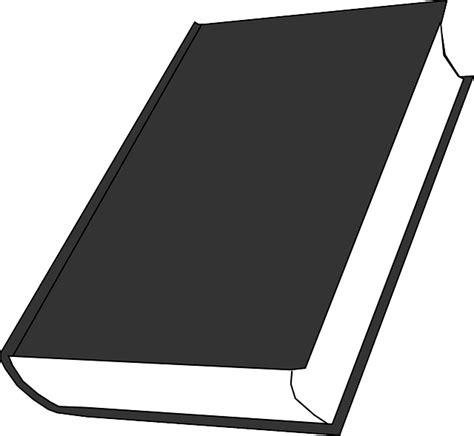 gambar vektor gratis buku membaca perpustakaan gambar gratis di pixabay 150621