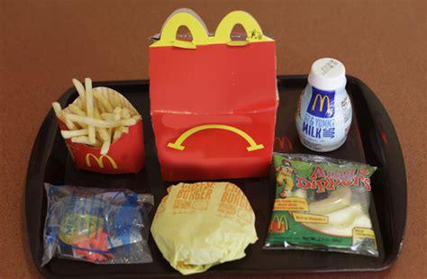 primera cadena de comida rapida en chile post chile denuncian a mcdonalds burger king y kfc por