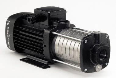 Grundfos Cm Pt 3 3 pumpenscout