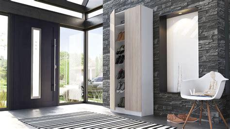 armadio per ingresso moderno scarpiera moderna tosca mobile entrata armadio ingresso
