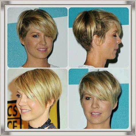 how to do dharmas wedding hair jenna elfman dharma greg hairstyles hairstylegalleries com