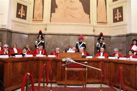 ufficio giudiziario definizione inaugurazione dell anno giudiziario da messina l appello
