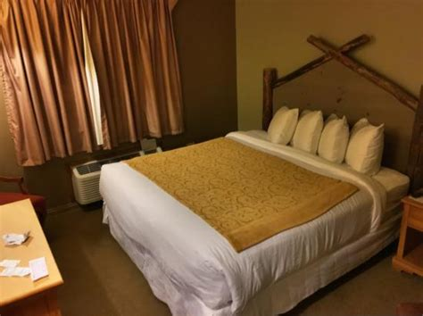 wyoming king bed rawlins photos featured images of rawlins wy tripadvisor