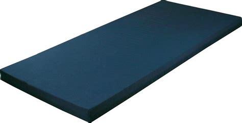 Matratze Raumgewicht matratze breckle raumgewicht 26 kaufen otto