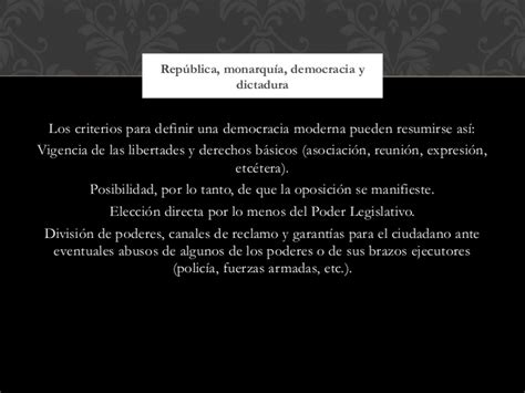 deep web imagenes horribles rep 250 blica monarqu 237 a democracia y dictadura alejandro