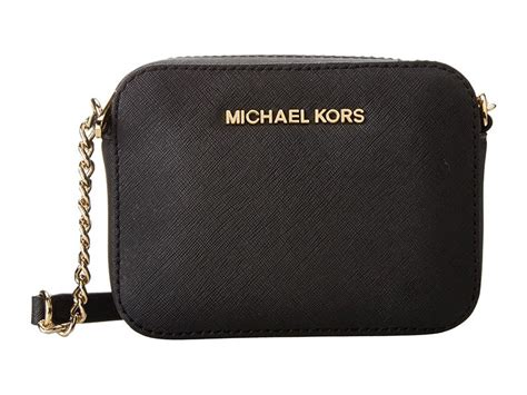 michael kors black women comments controversy how will michael kors racist comment affect sales how will