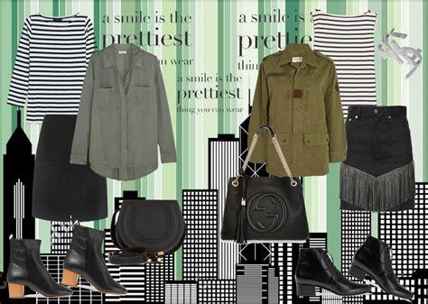 Italian Wardrobe Essentials by Wardrobe Essentials Every Needs The Of V