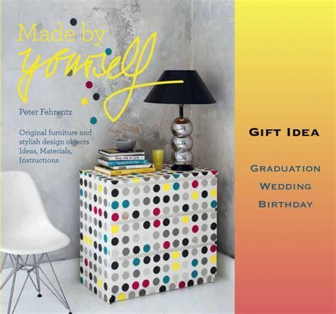 Creative Diy Ls by Diy Home Decor Book For Creative Millennials