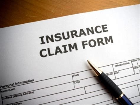 Insurance Claims   TucsonRoofing.com