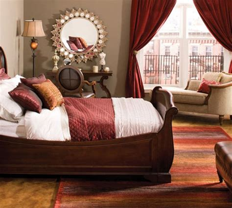 how to set up romantic bedroom romantic setting for your bedroom