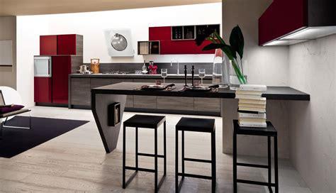 Sedie Design Srl by Tavoli E Sedie Arrex Le Cucine