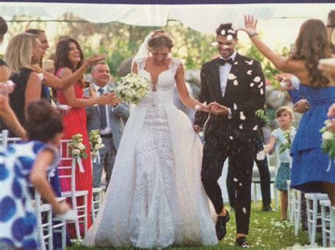 a casa di cristian e tara tara e cristian tutte le foto dei due matrimoni