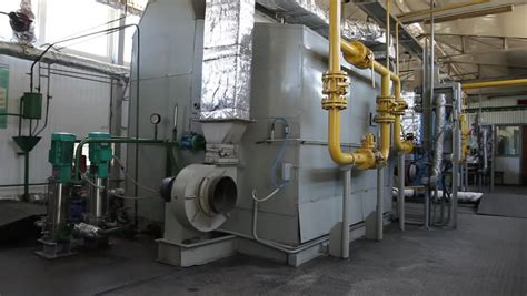 boiler room definition boiler room definition meaning