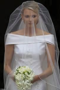 Awnings Canada Her Serene Highness Princess Charlene Of Monaco