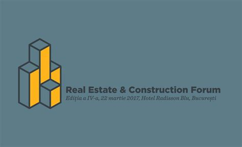 Mba In Real Estate And Construction Management In Canada by Real Estate Construction Page 2 Businessmark