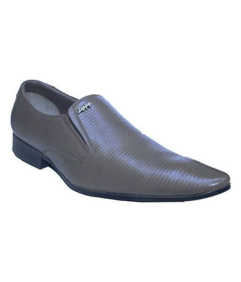 shoe maker black formal shoes price in india buy shoe