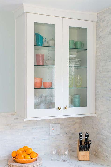 besta glass shelf besta glass shelf awesome ikea vittsj shelving unit