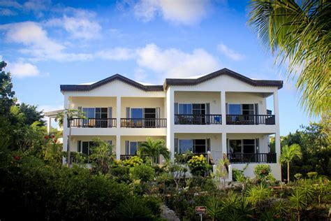 Serenity Cottages Anguilla serenity cottage updated 2017 hotel reviews price